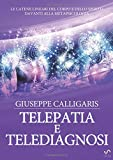Telepatia e Telediagnosi