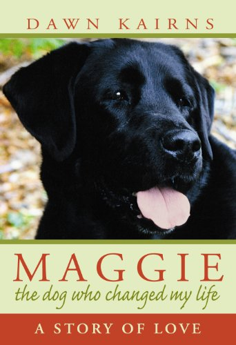 maggie-the-dog-who-changed-my-life-a-story-of-love