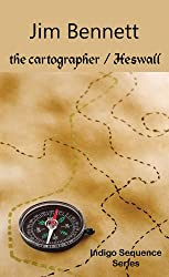 the cartographer/Heswall