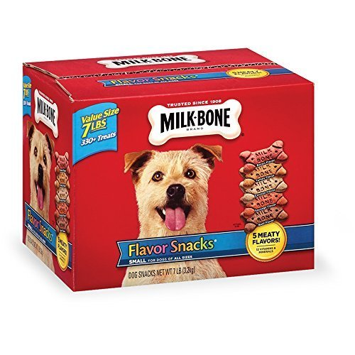 milk-bone-flavor-snacks-dog-biscuits-for-small-medium-sized-dogs-7-pound-by-milk-bone