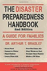 Disaster Preparedness Handbook, T