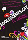 Adolescents. Cat (Instant Book)
