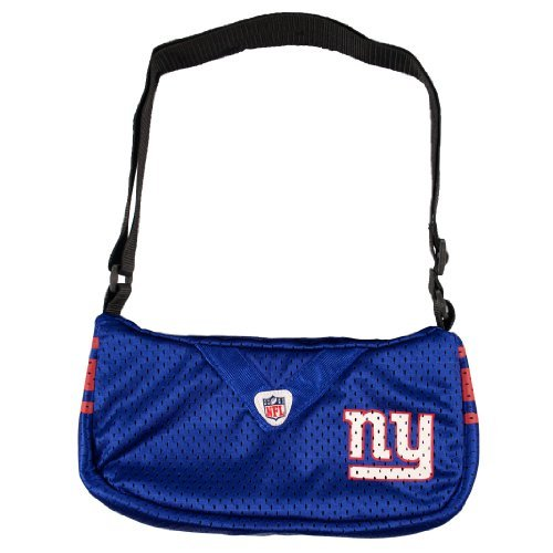 nfl-new-york-giants-jersey-team-purse-12-x-3-x-7-inch-blue-by-littlearth
