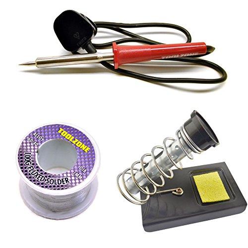kit-de-soldadura-electrica-soldador-30w-cable-fundente-base-de-soporte