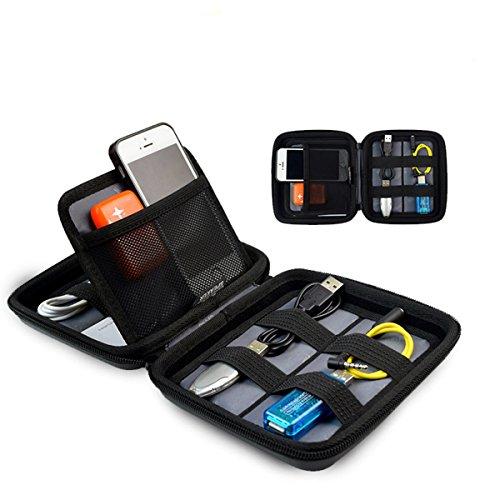 organizador-para-accesorios-electronicos-polersun-portable-bolsa-para-disco-duro-usb-cable-organizad