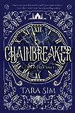 Chainbreaker: Volume 2