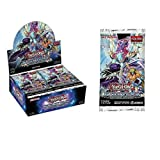 Yu-Gi-Oh. 14988 Duelist Pack Dimensional tutores Juego de cartas - Best Reviews Guide