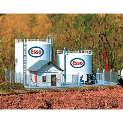 Preisvergleich Produktbild Piko 62290 - Industriezaun