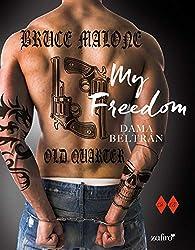 My Freedom (Volumen Independiente)