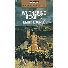 Wuthering Heights: BBC (BBC Radio Presents)