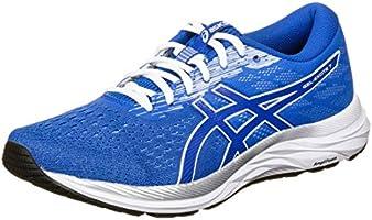 ASICS Erkek GEL-EXCITE 7 Spor Ayakkabı