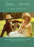 Jane Austen (Piano Arrangements)