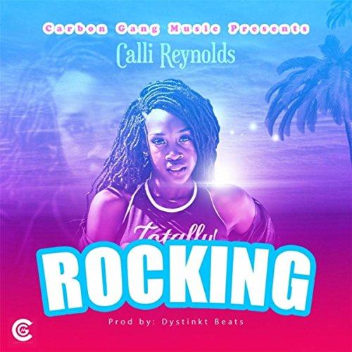 Rocking (Carbon Reynolds)