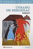 Cyrano de Bergerac - Flammarion - 20/09/2007
