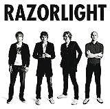 Razorlight - Hold On