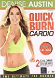 Cardio Dvds - Best Reviews Guide