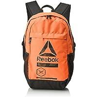 8548f4db90fa9 Amazon.es  mochilas reebok  Deportes y aire libre