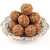 Vedu Suvidha Dink Laddu / Gond Laddu Premium Homemade 500 Gram