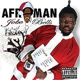 Songtexte von Afroman - Jobe Bells
