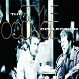 Style Council: The Collection