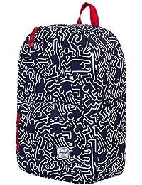 Herschel winlaw Keith Haring Special Sac à dos 22L–Sac à dos