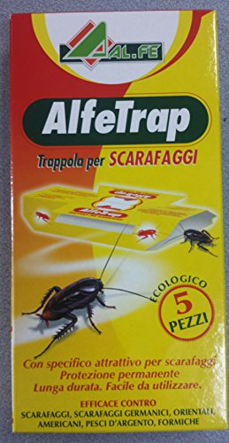 alfetrap-trappola-adesiva-per-scarafaggi-con-pastiglia-attrattiva-conf-da-5-pezzi