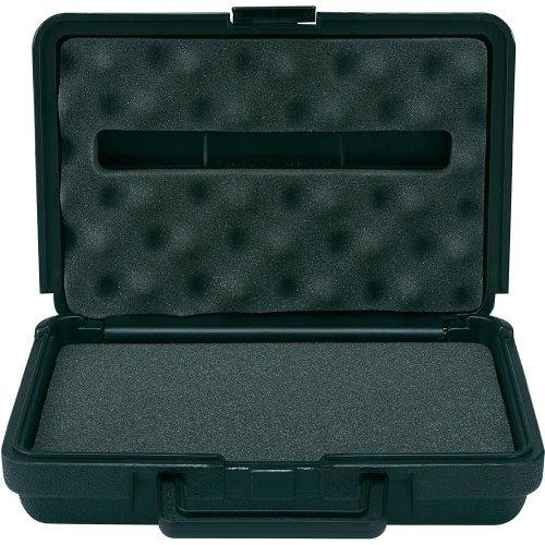VOLTCRAFT® Universal Messgeräte-Koffer - 3