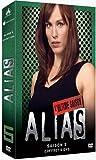 Alias - L'Intégrale Saison 5 - Édition 5 DVD