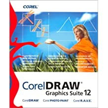 Suite graphique CorelDRAW 12, Version Éducation