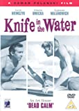 Knife In The Water [1962] [DVD] - Best Reviews Guide