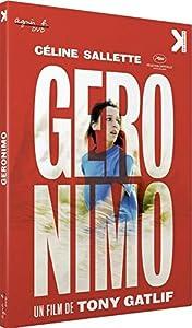 vignette de 'Géronimo (Tony Gatlif)'