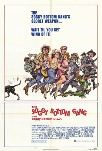 soggy-bottom-usa-affiche-du-film-poster-movie-le-bas-detrempe-usa-27-x-40-in-69cm-x-102cm-style-a