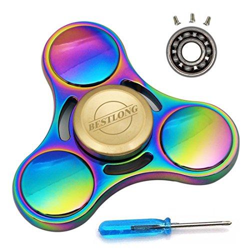 spugna-colorata-del-rainbow-fidget-spinner-spinner-4-6-min-silenzioso-liscio-nessun-jitter-edc-lega-