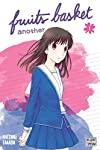 Fruits Basket Another Edition simple Tome 1