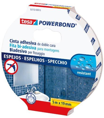 tesa-55733-00018-02-cinta-adhesiva-de-doble-cara-1-unidad