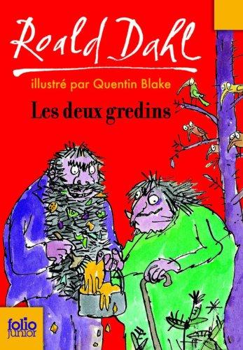 """<a href=""""/node/34447"""">Deux gredins (Les)</a>"""