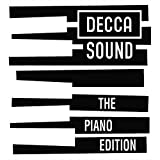 Decca Sound - The Piano Edition