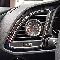 Rhyat Gauge Pods - Seat León 5F MK3 52mm Soporte Manómetro Reloj Lateral
