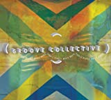 Songtexte von Groove Collective - People People Music Music