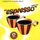 Espresso Espresso