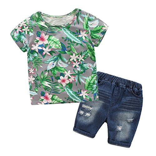 recoger nuevas variedades última moda camisa hawaiana niño br6d49dec - breakfreeweb.com
