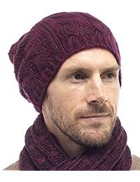 792d7c32683 Amazon.fr   Tom Franks - Accessoires   Homme   Vêtements