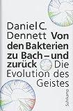 ISBN 9783518587164