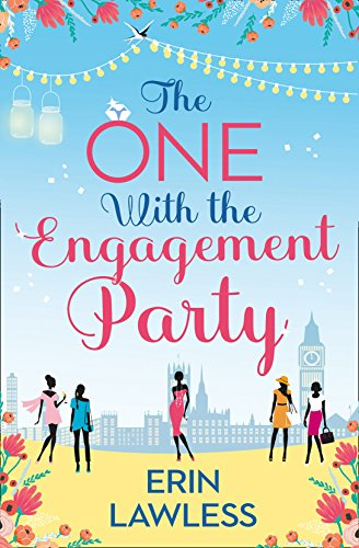 agement Party (Bridesmaids, Book 1) (Party Store.com)