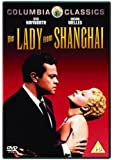 The Lady From Shanghai [DVD] [1947] [2003]