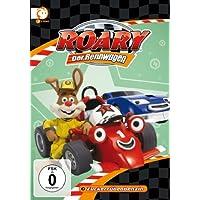 Roary, der Rennwagen - Staffel 1, Vol. 2