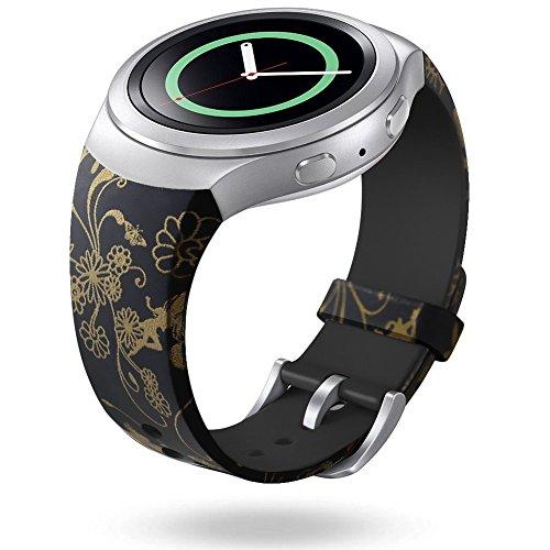 gear-s2-cinturino-venterr-samsung-smartwatch-replacement-cinturino-for-samsung-gear-s2-not-fit-gear-