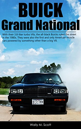 buick-grand-national-english-edition