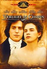 Verliebt in Chopin hier kaufen
