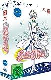 Sailor Moon SuperS - Box Vol. 8